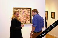 Urbanology - group show at ArtNow NY #105