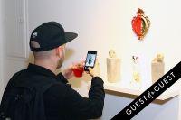 Urbanology - group show at ArtNow NY #107