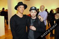 Urbanology - group show at ArtNow NY #108
