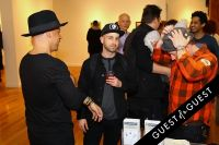 Urbanology - group show at ArtNow NY #110