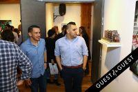 Urbanology - group show at ArtNow NY #112