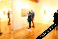 Urbanology - group show at ArtNow NY #114