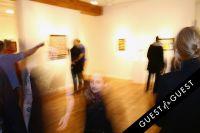 Urbanology - group show at ArtNow NY #115