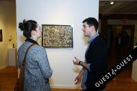 Urbanology - group show at ArtNow NY #116