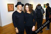 Urbanology - group show at ArtNow NY #117
