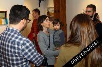 Urbanology - group show at ArtNow NY #119