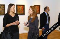 Urbanology - group show at ArtNow NY #120