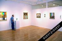 Urbanology - group show at ArtNow NY #121
