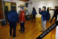 Urbanology - group show at ArtNow NY #122