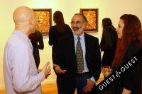 Urbanology - group show at ArtNow NY #123