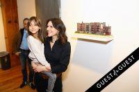 Urbanology - group show at ArtNow NY #127