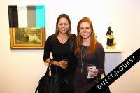 Urbanology - group show at ArtNow NY #128