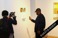 Urbanology - group show at ArtNow NY #130