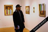 Urbanology - group show at ArtNow NY #131