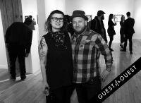 Urbanology - group show at ArtNow NY #132
