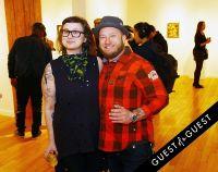 Urbanology - group show at ArtNow NY #133