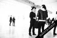 Urbanology - group show at ArtNow NY #134