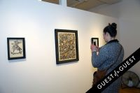 Urbanology - group show at ArtNow NY #137