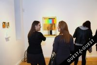 Urbanology - group show at ArtNow NY #140