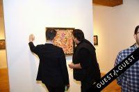 Urbanology - group show at ArtNow NY #141