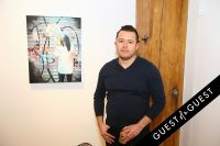 Urbanology - group show at ArtNow NY #143