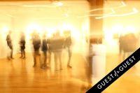 Urbanology - group show at ArtNow NY #144
