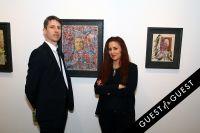 Urbanology - group show at ArtNow NY #145