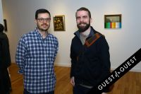 Urbanology - group show at ArtNow NY #148