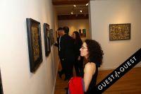Urbanology - group show at ArtNow NY #151
