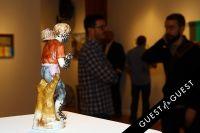 Urbanology - group show at ArtNow NY #152