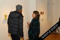 Urbanology - group show at ArtNow NY #154