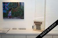 Urbanology - group show at ArtNow NY #156