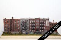 Urbanology - group show at ArtNow NY #161