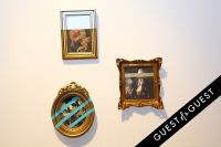 Urbanology - group show at ArtNow NY #174