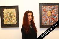 Urbanology - group show at ArtNow NY #177