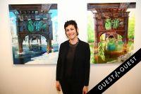 Urbanology - group show at ArtNow NY #180