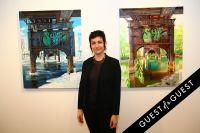 Urbanology - group show at ArtNow NY #181
