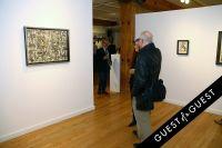 Urbanology - group show at ArtNow NY #184