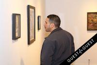 Urbanology - group show at ArtNow NY #187