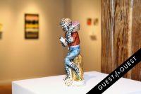 Urbanology - group show at ArtNow NY #188
