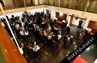 New York Sephardic Film Festival 2015 Opening Night #2