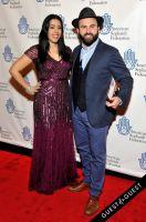 New York Sephardic Film Festival 2015 Opening Night #22