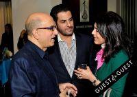 New York Sephardic Film Festival 2015 Opening Night #34