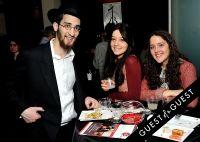 New York Sephardic Film Festival 2015 Opening Night #53