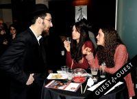 New York Sephardic Film Festival 2015 Opening Night #54
