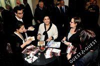 New York Sephardic Film Festival 2015 Opening Night #85