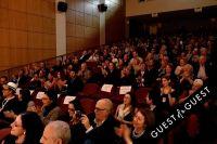 New York Sephardic Film Festival 2015 Opening Night #112