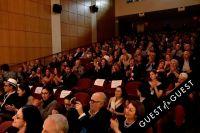 New York Sephardic Film Festival 2015 Opening Night #113