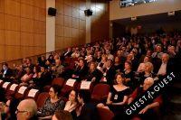 New York Sephardic Film Festival 2015 Opening Night #115