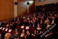 New York Sephardic Film Festival 2015 Opening Night #116